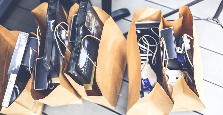 Deck Commerce Order Management allows retailers to focus on growth during peak seasons.