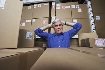 Image - 4 tips for improving e-commerce inventory management.jpg