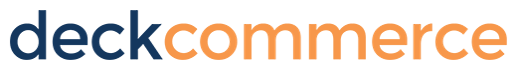 Deck-Commerce-Logo.png