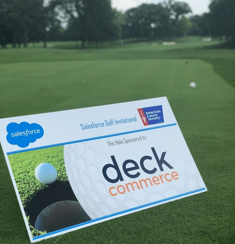 Salesforce Golf Benefit_Compressed