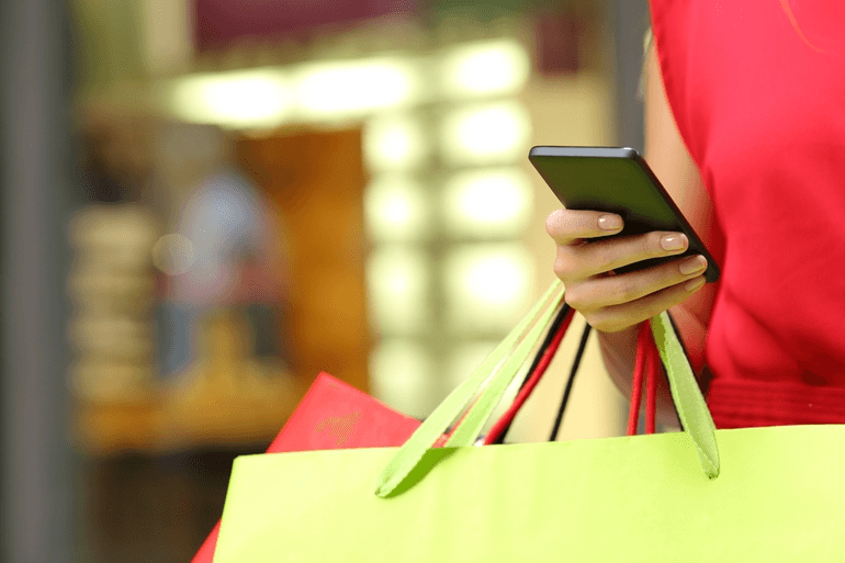 Three Tips for a Profitable Holiday Sales Season_Compressed