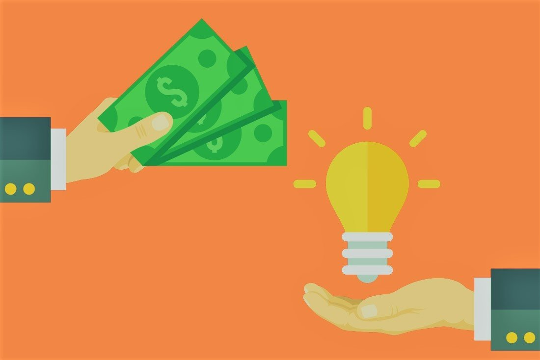 equity-funding