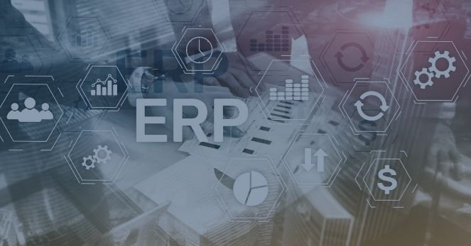 Should retailers use ERP as OMS