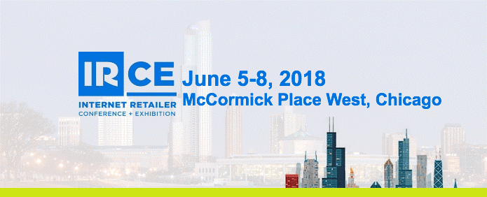 Deck Commerce distributed order management solution (OMS) attended IRC E2018.