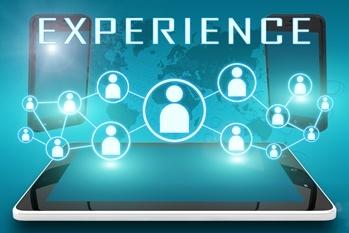 Boosting Brand Loyalty for Online Retailers.jpg