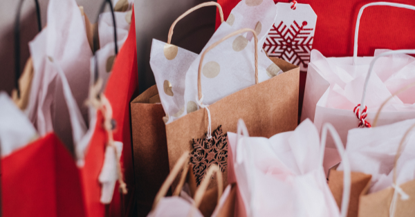 Tips for Successful Order Management During Holiday 2020 [Free Guide]