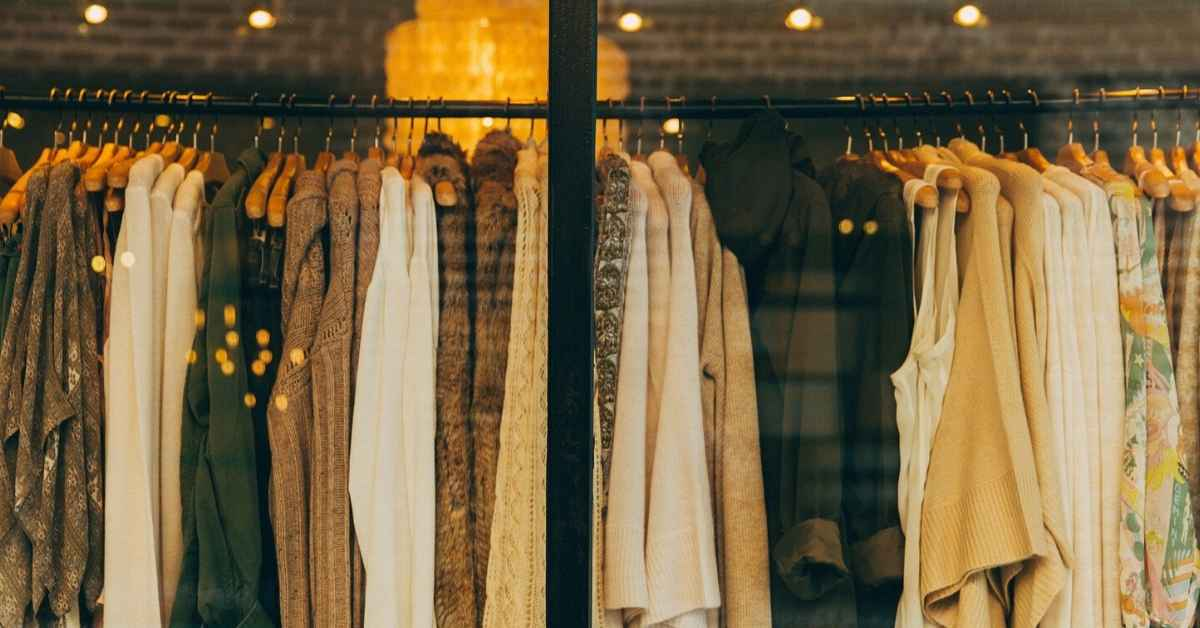 6 Brilliant Ways Retailers are Connecting with Customers Right Now