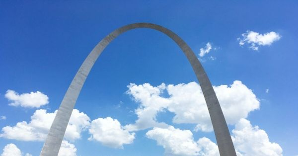 Tech opportunities in Saint Louis